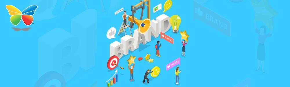 How Digital Marketing Helps to Increase Brand Loyalty