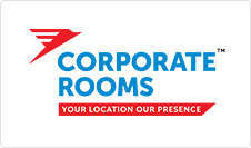 Corporate Rooms