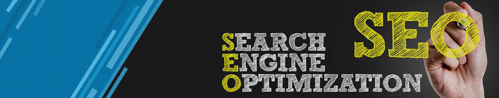 Hire Dedicated SEO Expert | Vidushi Infotech Pune, India