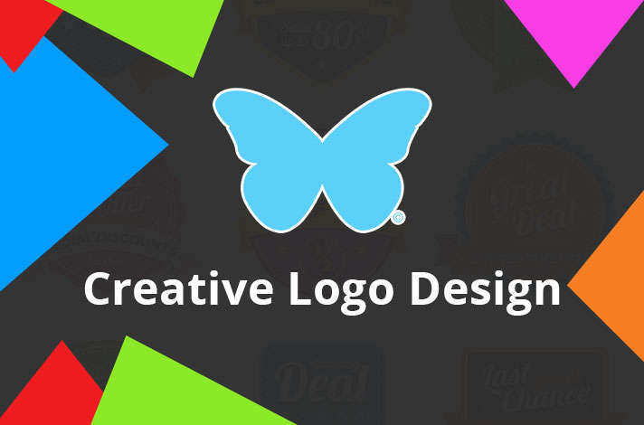 services-logo-design-how-we