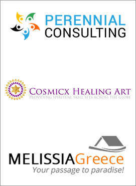 Perennial Consulting